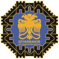 diyarbakir-belediyesi-dikey-bahce-butik-bahce