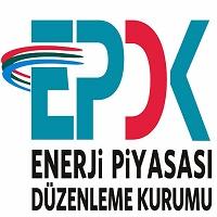 EPDK_peyza-tasarim-dikey-bahce-butik-bahce