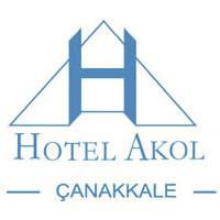 hotel-akol-dikey-bahce-butik-bahce