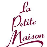 La-Petite Maison- istanbul-dikey-bahce-peyza-duvar-bahce-butik-bahce