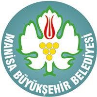 Manisa-Dikey-Bahce-Buyuksehir-Soma