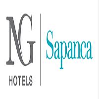 Ng-Hotels-Dikey-Bahce-Vertical-Garden-Hotel-desing