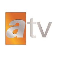 atv-dikey-bahce-butik-bahce-sponsor