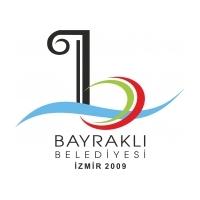 bayrakli-belediyesi-1402042335