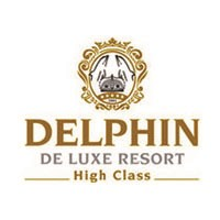 delphin-dikey-bahce-butik-bahce