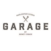 garage-dikey-bahce-butik-bahce